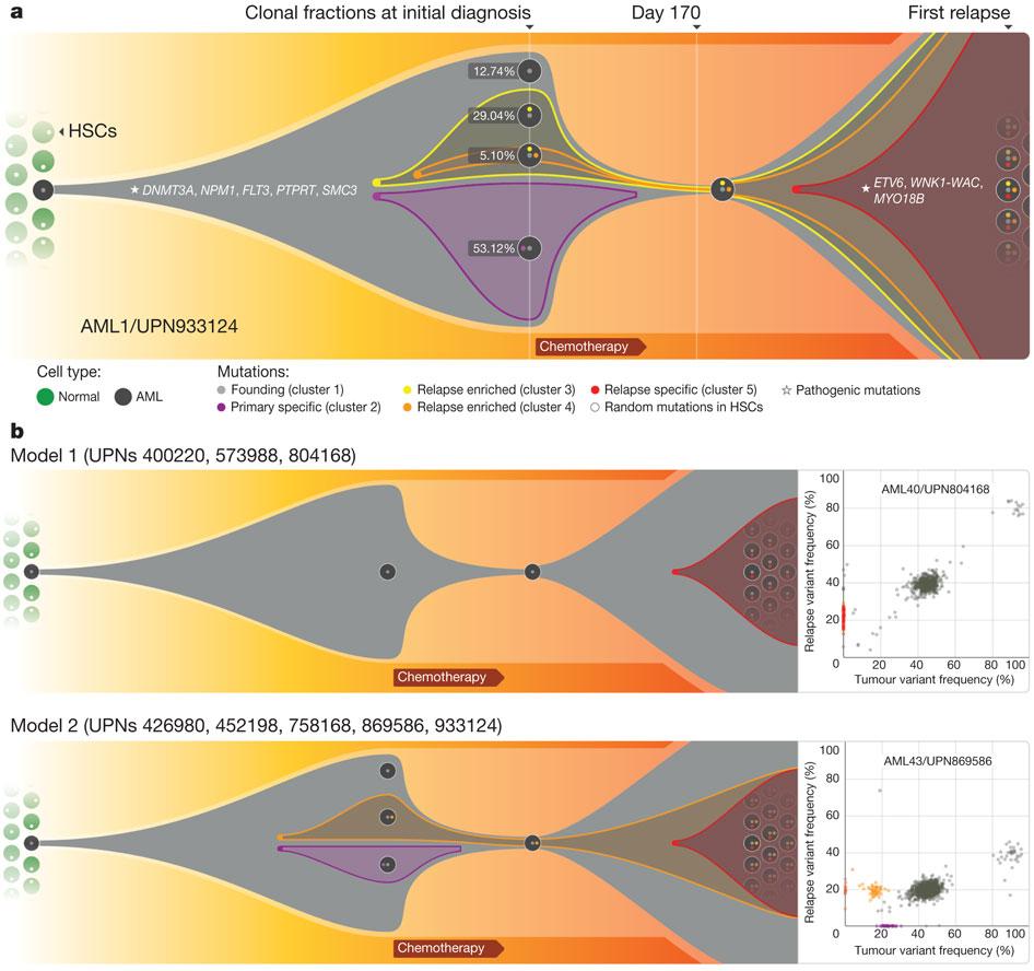 Ding et al. 2012